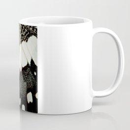 she flutters by Coffee Mug