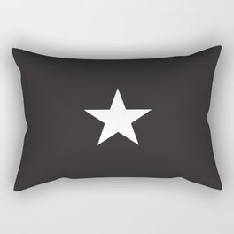 Star by Friztin Rectangular Pillow