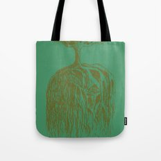 One Tree Planet *remastered* Tote Bag