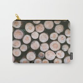 Forester Carry-All Pouch