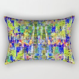 20180623 Rectangular Pillow