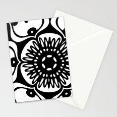 Revo Stationery Cards