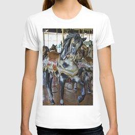 Prancing Ponies T-shirt