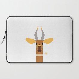 Bongo Laptop Sleeve