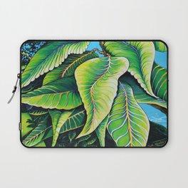 Julie's Jungle Laptop Sleeve