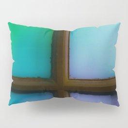 Sherbert Recolor Pillow Sham