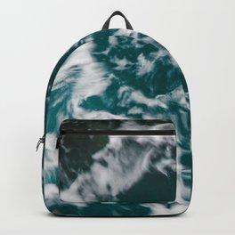 Freedom Waves Backpack