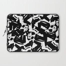 sharing Laptop Sleeve