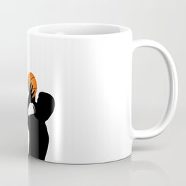 Basketball.Sport tshirt  Coffee Mug