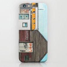 Best Face Forward Slim Case iPhone 6s