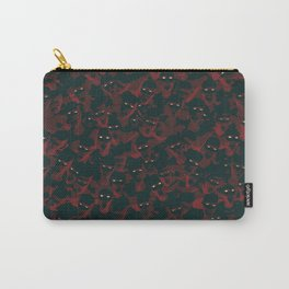 The Horde Carry-All Pouch