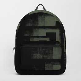 Increment Backpack