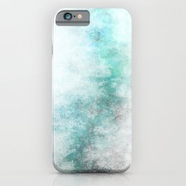Abstract XXII iPhone Case
