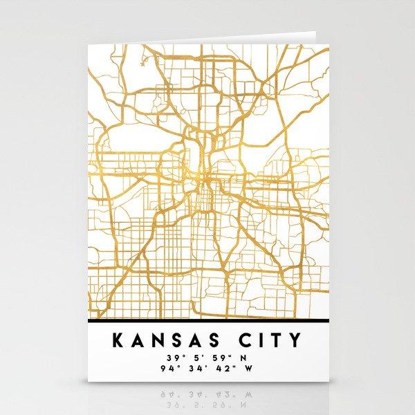 Kansas City Street Map on coffeyville kansas street map, manhattan kansas street map, overland park kansas street map, northern kentucky street map, lee's summit street map, westport street map, history kansas railroad map, university city mo street map, wichita kansas county map, dekalb county street map, kansas cit map, easy kansas highway map, pittsburg kansas street map, indianapolis street map, kansas and oklahoma county map, emporia kansas street map, hutchinson city map, wilson county ks map, university of minnesota street map, jackson county street map,