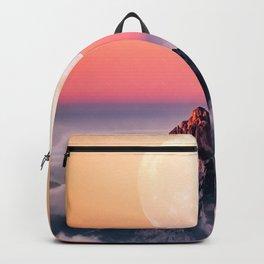 Lunar 4 Backpack
