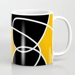 Muted Fantasy Coffee Mug