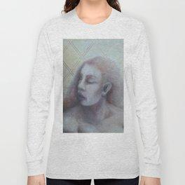 lumen Long Sleeve T-shirt