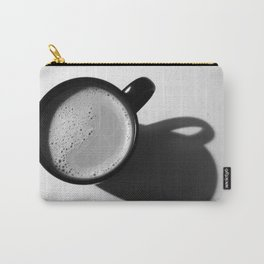 BW32 Mug Carry-All Pouch