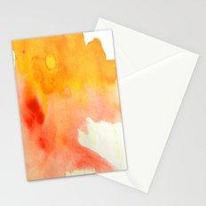 Sunset XVI Stationery Cards