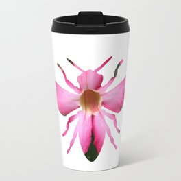bee_dream_10 Travel Mug