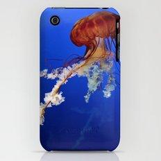 Jellyfish 2 Slim Case iPhone (3g, 3gs)