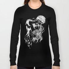 Necromantic 2.0 Long Sleeve T-shirt