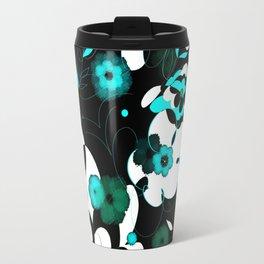 Naturshka 45 Travel Mug