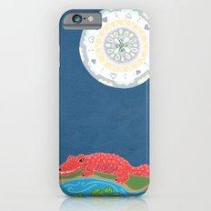 GatorMoon Slim Case iPhone 6s