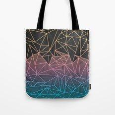 Brody Rays Tote Bag