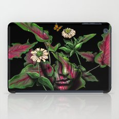 Felicity iPad Case