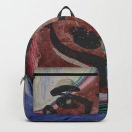 stranded Backpack