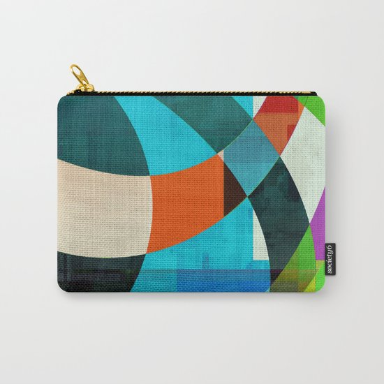 reflection 2 Carry-All Pouch
