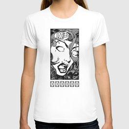 XXXXXX T-shirt