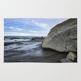 Kenai Beach Rug