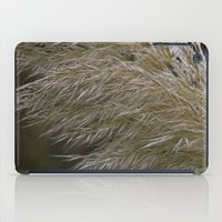 rush iPad Cases featuring Rush by SomniumStudios.co.uk
