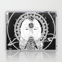 INITIATION Laptop & iPad Skin