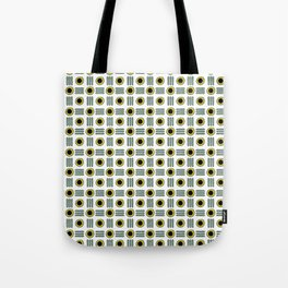 O=O Tote Bag