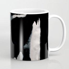 ▪º▪  ▪º▪  ▪º▪  ▪º▪ Coffee Mug