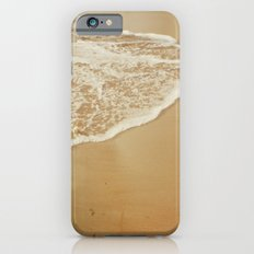 Sands  iPhone 6s Slim Case