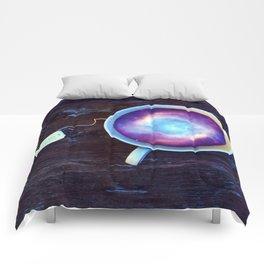 megacosm Comforters