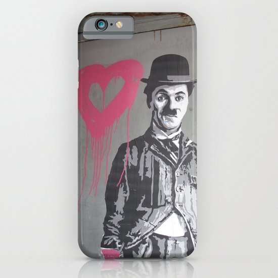 Street Art NYC I iPhone & iPod Case