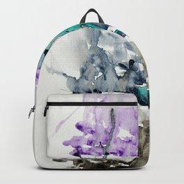 Vein Backpack