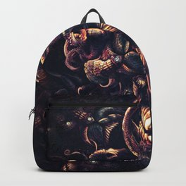 Azathoth Backpack