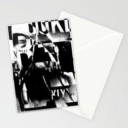 Typefart 009 Stationery Cards