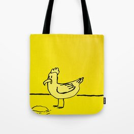 Deadliest Animals in the World # 10 Tote Bag