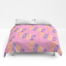 Alexandra Comforters