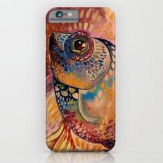 Fossil iPhone 6s Slim Case