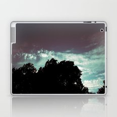 Just That Glow Laptop & iPad Skin
