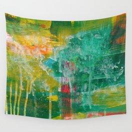Art Nr 108 Wall Tapestry