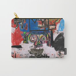 Sure Sure Carry-All Pouch